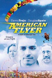 Watch American Flyer Online