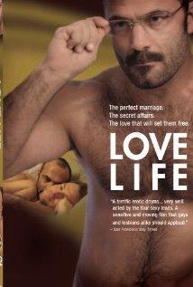 Watch Love Life Online