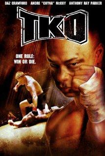 Watch T.K.O. Online