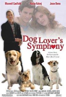 Watch Dog Lover's Symphony Online