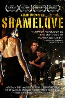Watch Shamelove Online