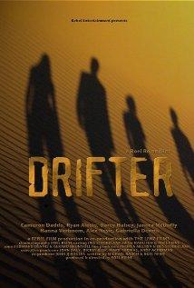 Watch Drifter Online