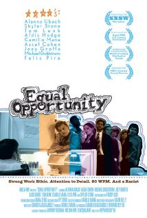 Watch Equal Opportunity Online