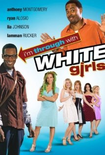 Watch I'm Through with White Girls (The Inevitable Undoing of Jay Brooks) Online