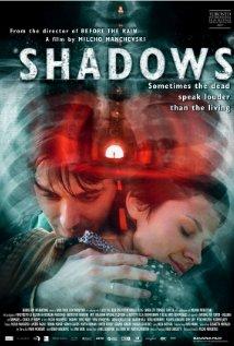 Watch Shadows  Online