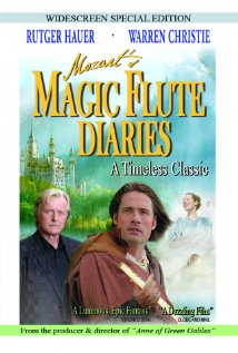 Watch Magic Flute Diaries Online