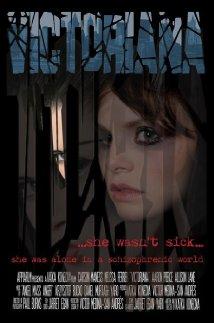 Watch Victoriana Online