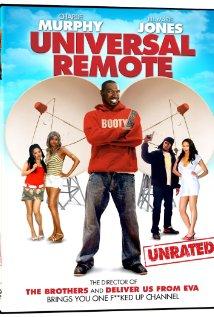 Watch Universal Remote Online