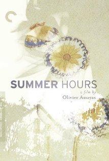 Watch Summer Hours  Online