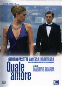 Watch Quale amore Online