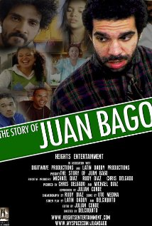 Watch The Story of Juan Bago Online