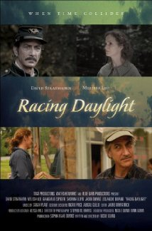 Watch Racing Daylight Online