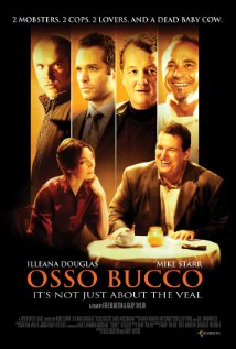 Watch Osso Bucco Online