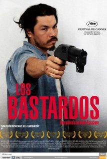 Watch Los bastardos Online