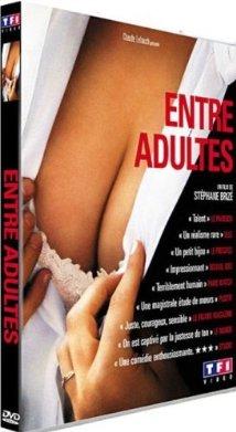 Watch Entre adultes Online