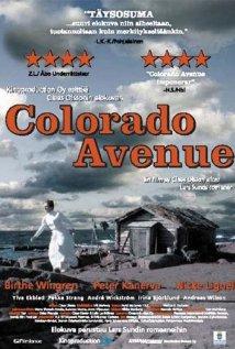 Watch Colorado Avenue Online