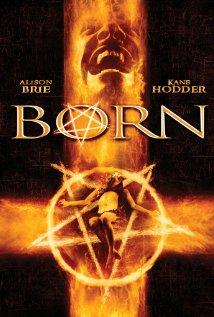 Watch Born Online