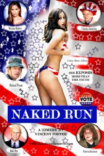 Watch Naked Run Online