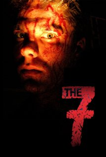 Watch The 7 Online