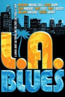 Watch LA Blues Online