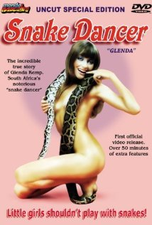 Watch Snake Dancer Online