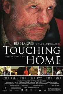 Watch Touching Home Online