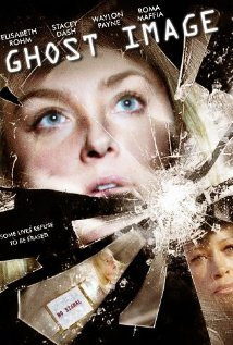 Watch Ghost Image Online