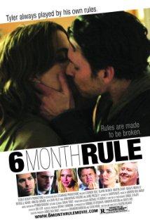 Watch 6 Month Rule Online