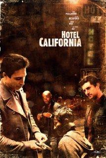 Watch Hotel California  Online