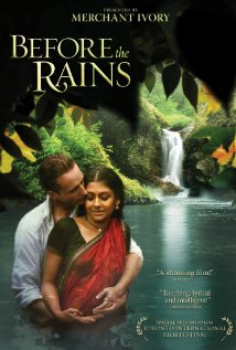 Watch Before the Rains  Online