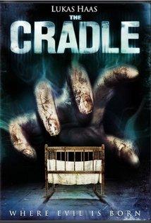 Watch The Cradle Online