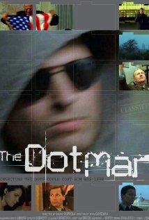 Watch The Dot Man Online