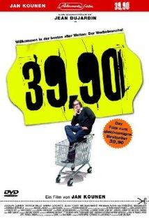 Watch 99 francs Online