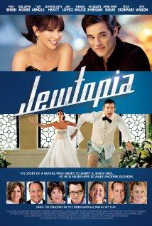 Watch Jewtopia 2013 Online