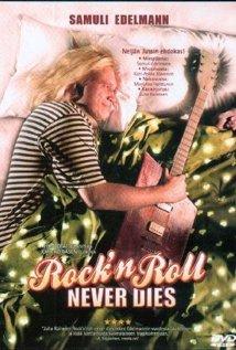 Watch Rock'n Roll Never Dies Online