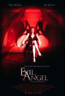 Watch Evil Angel  Online