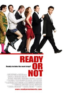 Watch Ready or Not 2009 Online