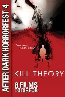 Watch Kill Theory Online