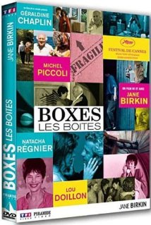 Watch Boxes Online
