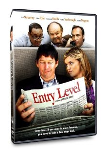 Watch Entry Level Online