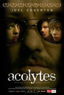Watch Acolytes Online