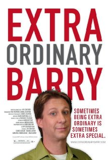 Watch Extra Ordinary Barry Online