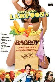Watch Bag Boy Online