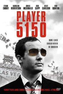 Watch Player 5150 Online