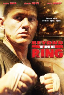 Watch Beyond the Ring Online
