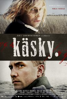 Watch Käsky Online
