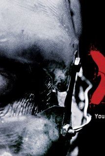 Watch XII Online