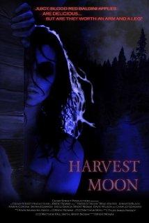 Watch Harvest Moon Online