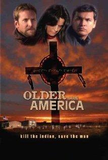 Watch Older Than America Online