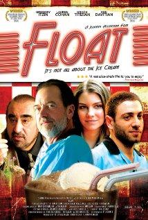 Watch Float Online